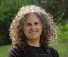 Dr. Lorraine Casazza