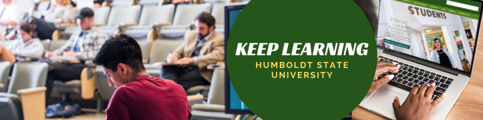 Keep Learning During Prolonged Campus or Building Closures
