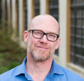 mark_wicklund face