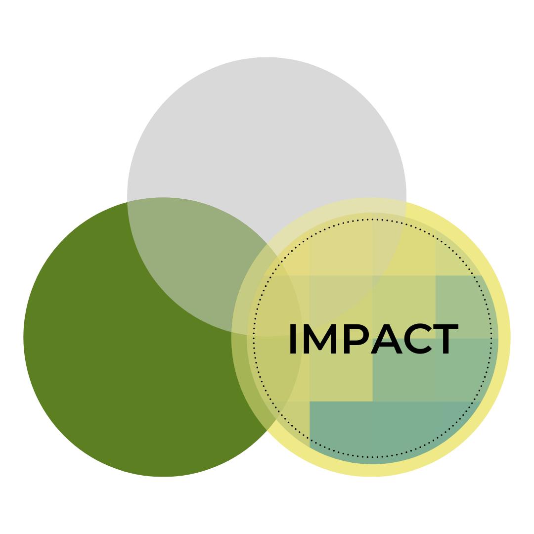 TPACK - Impact